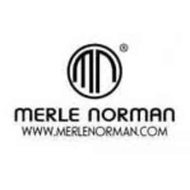 Merle Norman Toronto