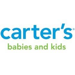 Carter's / Osh Kosh