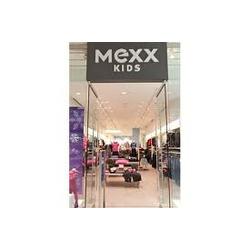 Mexx Kids