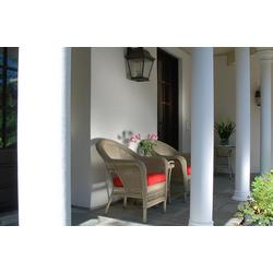 cabana coast toronto ontario reviews in home decor