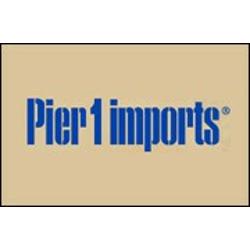 Pier 1 imports - Ottawa