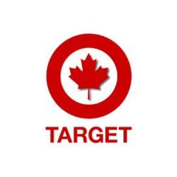 Target Ontario