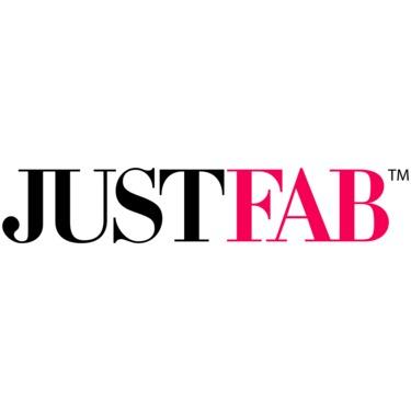 www.justFab.ca