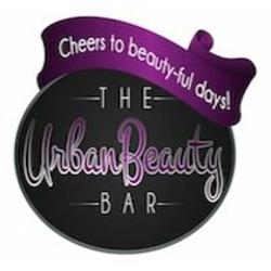 The Urban Beauty Bar