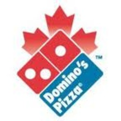 Dominos Pizza - Fredericton