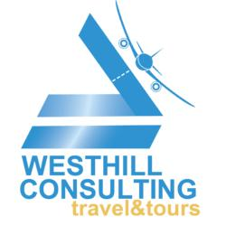 Westhill Consulting Travel and Tours