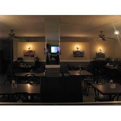 mallorytown's landing restaurant & trattoria