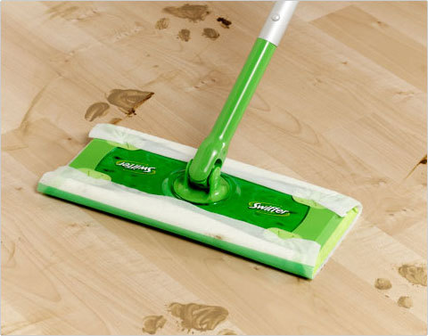 Swiffer Sweeper Toronto Ontario Reviews In Misc