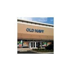 Old Navy Gainesville,Florida