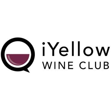 iYellow Wine Club