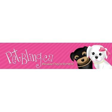 Pet Bling