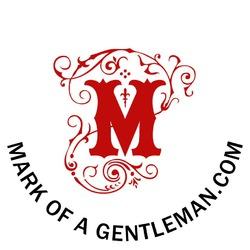 Mark of a Gentleman: Wet Shaving Refined