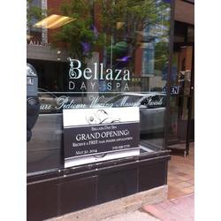 Bellaza Day Spa