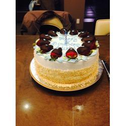A.F. Home Bakery, 5168 Dundas W, Etobicoke, ON M9A 1C4