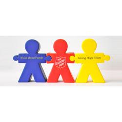 Salvation Army - Kelowna, BC