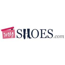 MyShoes.com