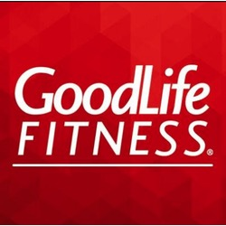 GoodLife Fitness Toronto Richmond/Bathurst Location