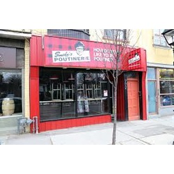 smokespoutinerie
