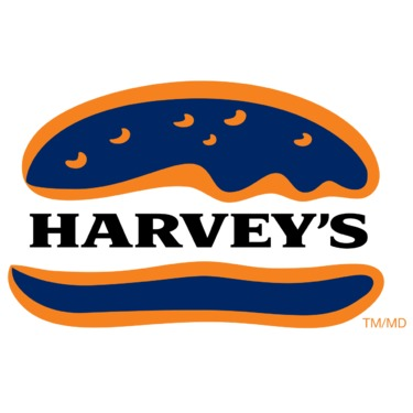 Harvey's London, Ontario