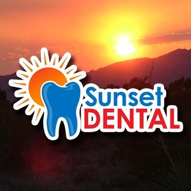 Sunset Dental