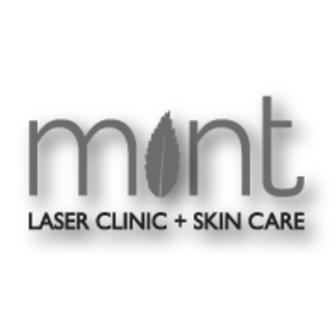 Mint Laser Clinic & Skin Care