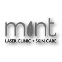 Mint Laser Clinic & Skin Care