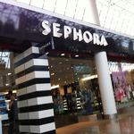 Sephora - Victoria, BC