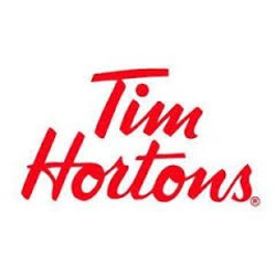 Tim Hortons - Amherstburg (Walmart Location)