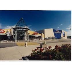Devonshire Mall - Windsor ON