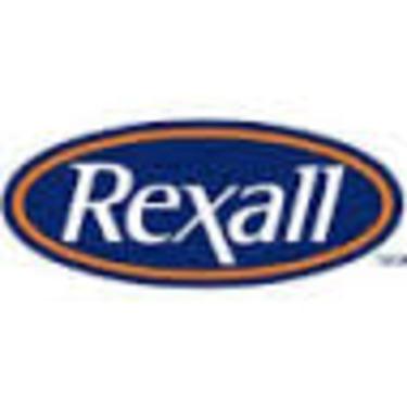 Rexall Pharmaplus - LaSalle ON