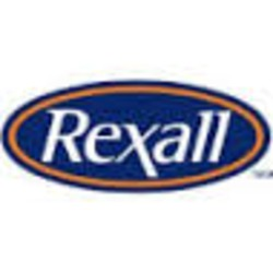 Rexall Pharmaplus - LaSalle ON