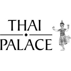 Thai Palace - Windsor, ON