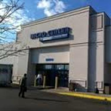 Micro Center - Michigan