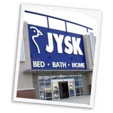 JYSK - Windsor ON