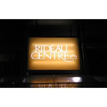 Rideau Center