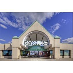 Bayshore Shopping Center