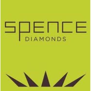 Spence Diamonds LTD