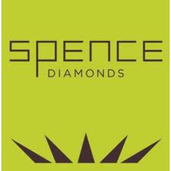 Spence Diamonds LTD