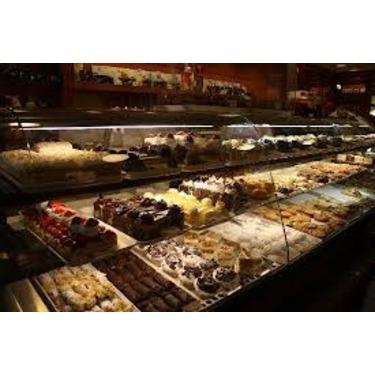 Astoria Bakery Shop in Greektown Detroit, MI