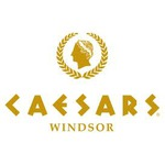 Caesars Windsor -Casino    ~Windsor, ON