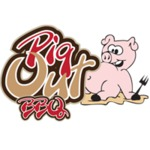 Pig Out BBQ