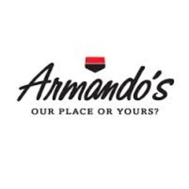 Armando's ~~ Amherstburg, ON