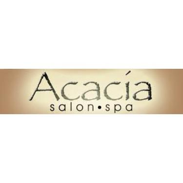 Acacia Salon*Spa  ~Amherstburg, ON