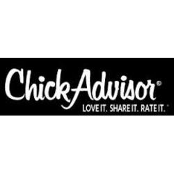 ChickAdvisor.com Website