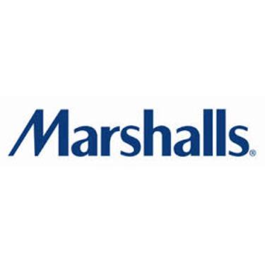 Marshalls in Ottawa