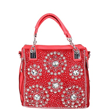 Wholesale Handbags Design