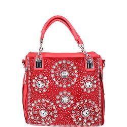 Wholesale Handbags Design
