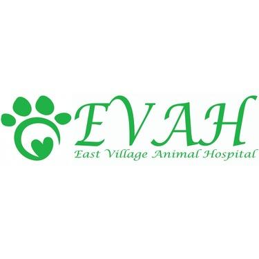 East Village Animal Hospital (EVAH) in London, Ontario