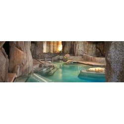 Tigh-Na-Mara Seaside Resort and Spa, Parksville, BC
