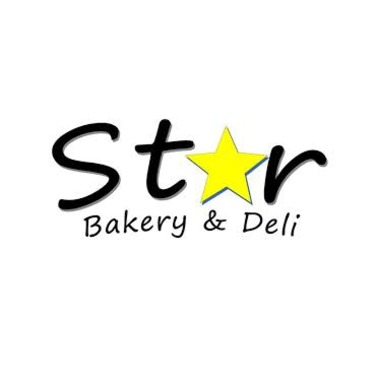 Star Bakery and Deli